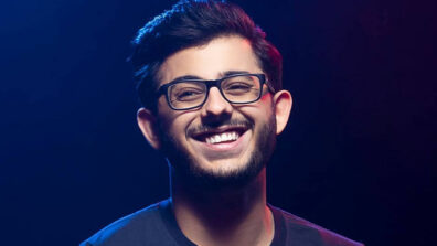 CarryMinati hits 7 million subscribers