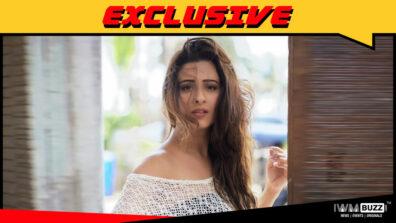 Cheshta Bhagat to play the lead of Maaya 3