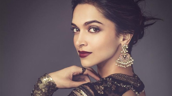 Deepika Padukone is India's most trusted female actor. Here's why! 1