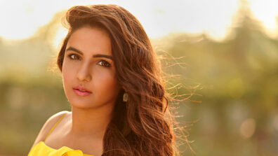Dil Toh Happy Hai Ji: Happy to go missing from her honeymoon