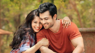 Dipika Kakar's adorable birthday wish for hubby Shoaib Ibrahim