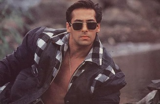 Drool-worthy pictures of Salman Khan that got the temperatures soaring 3