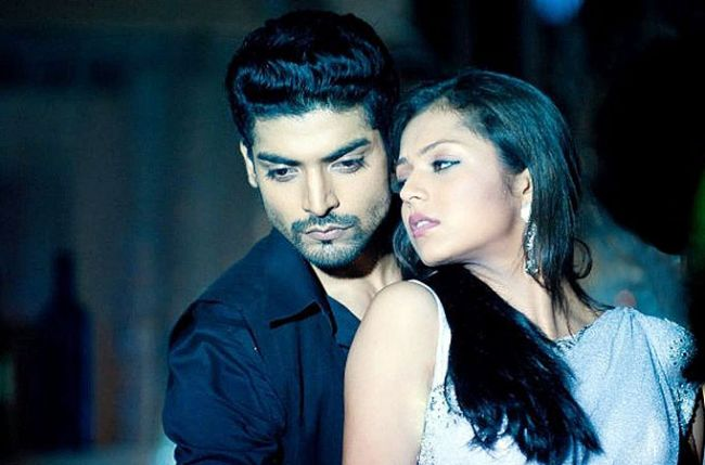 Wallpaper World: Launch of Star One new shows Geet and