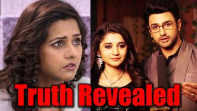 Guddan Tumse Na Ho Payega: Akshat to reveal truth about Guddan to Antara
