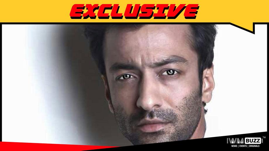 Guddan Tumse Na Ho Payega: Jatin Shah's return to add intrigue to Antara comeback
