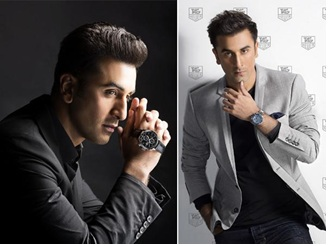 Hottest moments of Ranbir Kapoor because why not 3