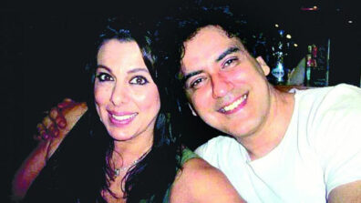 I am so relieved - Pooja Bedi