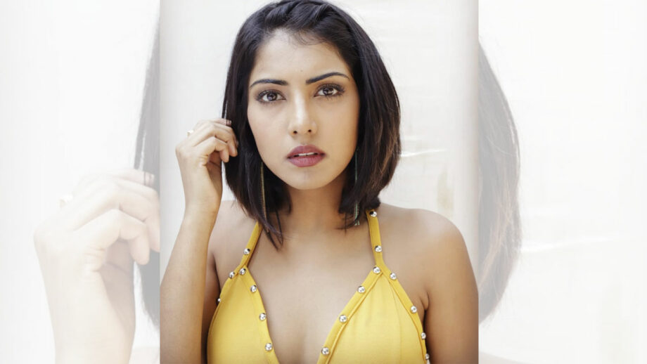 I feel blessed to be constantly working with great actors: Teena Singh