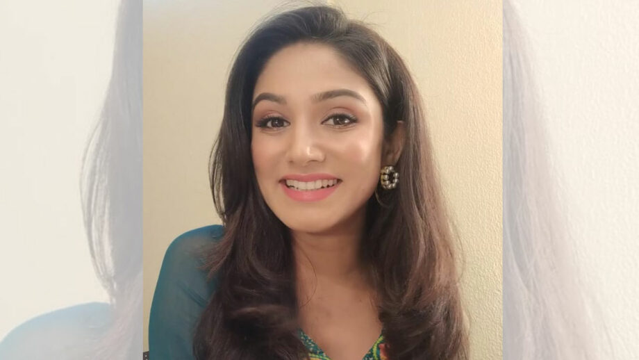 I take it up as a challenge to play Happy in Dil Toh Happy Hai Ji: Donal Bisht