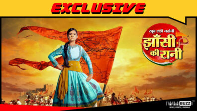 Jhansi Ki Rani to go off air in July