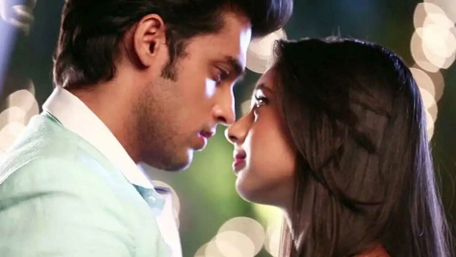 Kaisi Yeh Yaariaan: Manik and Nandini's Tashan moments