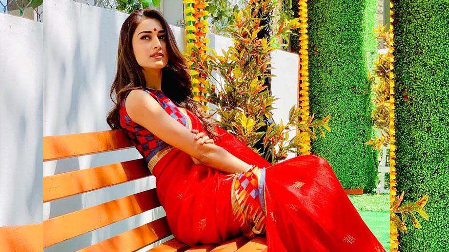Kasautii Zindagii Kay: Prerna's style game is on point! 1