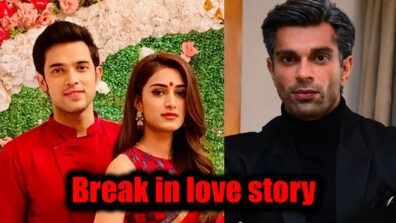 Kasautii Zindagii Kay: Reason behind Bajaj breaking Anurag and Prerna's love story