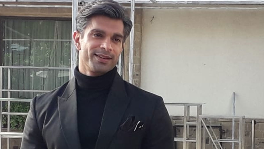 Kasautii Zindagii Kay: What do you feel about the look of Karan Singh Grover as Mr. Bajaj?