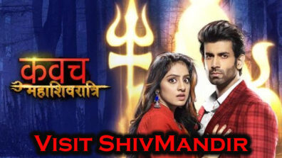 Kawach 2, 8nd June 2019 written update of full episode: