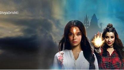 Kawach Mahashivrati vs Divya Drishti: We rate the best supernatural TV show 1