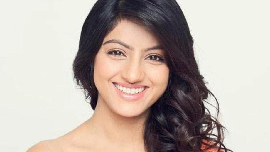 Kawach Mahashivratri deserves good ratings: Deepika Singh
