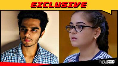 Kulfi Kumar Bajewala: Dil Toh Happy Hai Ji fame Khushi Mishra and Yash Karia to enter