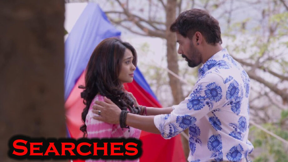 Kumkum Bhagya 11 June 2019 Written Update: Abhi found Rhea
