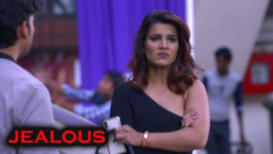 Kumkum Bhagya 6 June 2019 Written Update: Rhea gets jealous