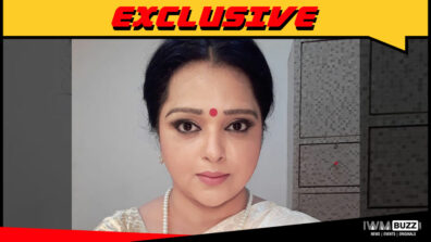 Kumkum Bhagya: Entry of Sonali Joshi to create drama in life of Pragya