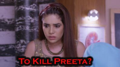 Kundali Bhagya 10 June 2019 Written Update Full Episode: Sherlyn to kill Preeta?