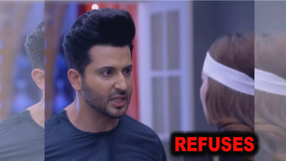 Kundali Bhagya 14 June 2019 Written Update:  Karan refuses to believe Preeta