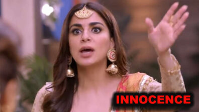 Kundali Bhagya 17 June 2019 Written Update:  Preeta tries to prove her innocence