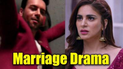 Kundali Bhagya: Prithvi to fix marriage date with Preeta