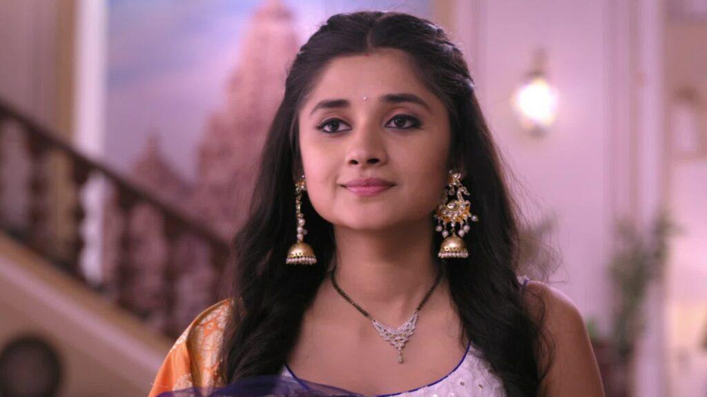 Naira to Prerna: Ideal bahus of TV