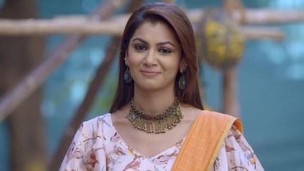 Naira to Prerna: Ideal bahus of TV 5