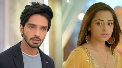 Nazar: Ansh and Piya to separate