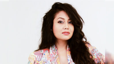 Neha Kakkar is one of the best Bollywood singers till date. Here's proof 1