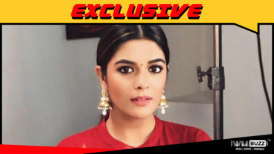Pooja Gor roped in for ALTBalaji series The Verdict – State V/s Nanavati