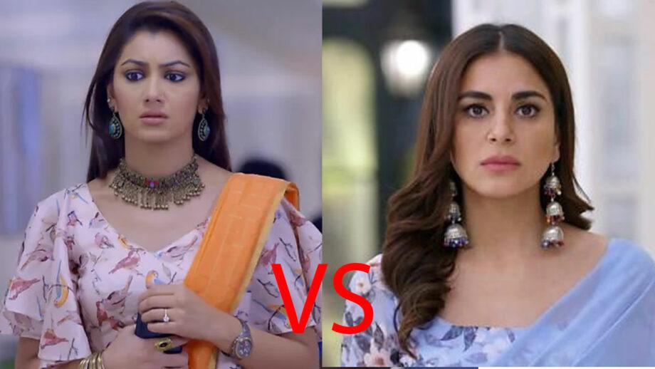 Pragya vs Preeta: who is the best onscreen daughter?