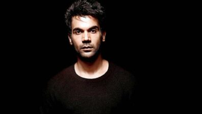 Rajkummar Rao: The underrated actor that deserves more attention
