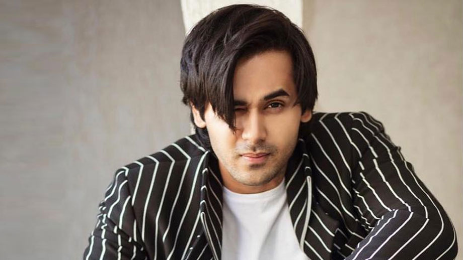 Randeep Rai the Yeh Un Dinon Ki Baat Hai star is sick