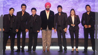 See all the best moments on The Kapil Sharma Show 3