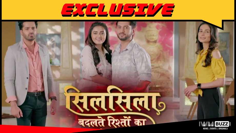 Silsila Badalte Rishton Ka 2 on Voot to go off air | IWMBuzz