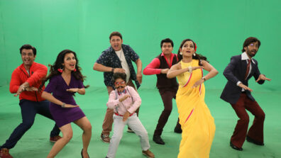 Sony SAB launches 'Apna News Aayega'