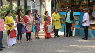Taarak Mehta Ka Ooltah Chashmah: Gokuldham Society to get empty with families planning to move out