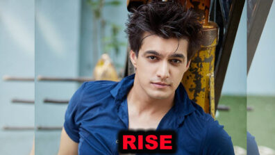 The rise and rise of Mohsin Khan 1