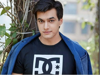 The rise and rise of Mohsin Khan