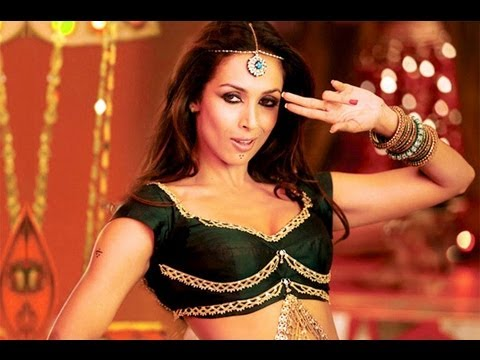 These Songs That Prove Malaika Arora Will Always Be The Queen Of Dance Numbers 3