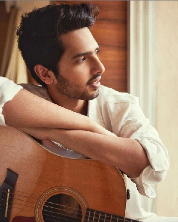 These songs will make you fall in love with Armaan Malik