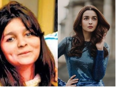 This Alia Bhatt Transformation will have you Stunned
