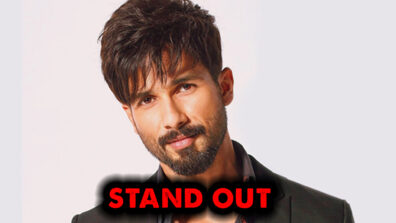 This is what makes Shahid Kapoor stand out from his contemporaries 2