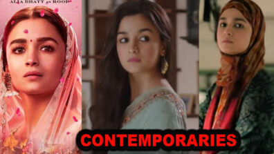 This is what sets Alia Bhatt apart from her contemporaries 1