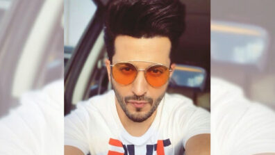 This season DID has got even bigger - host Dheeraj Dhoopar