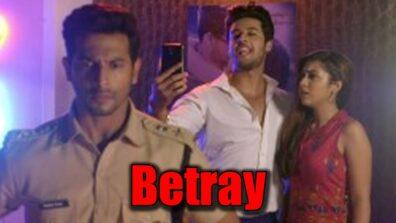 Tujhse Hai Raabta: Kalyani to betray Malhar for Atharva